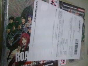 HETHLERized-Road-to-Ninja-Naruto-the-Movie-Limited-Edition-DVD-01