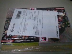 HETHLERized-Road-to-Ninja-Naruto-the-Movie-Limited-Edition-DVD-02