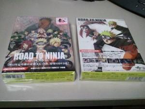 HETHLERized-Road-to-Ninja-Naruto-the-Movie-Limited-Edition-DVD-05