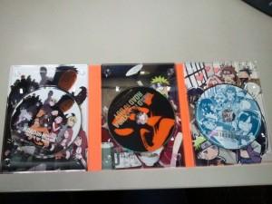HETHLERized-Road-to-Ninja-Naruto-the-Movie-Limited-Edition-DVD-06
