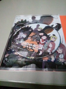 HETHLERized-Road-to-Ninja-Naruto-the-Movie-Limited-Edition-DVD-07