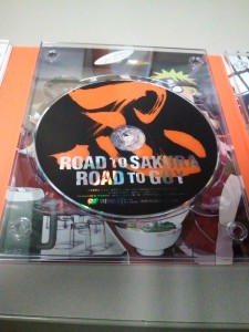 HETHLERized-Road-to-Ninja-Naruto-the-Movie-Limited-Edition-DVD-08