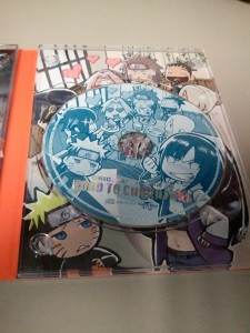 HETHLERized-Road-to-Ninja-Naruto-the-Movie-Limited-Edition-DVD-09