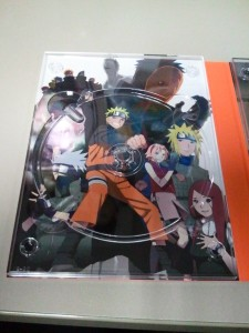 HETHLERized-Road-to-Ninja-Naruto-the-Movie-Limited-Edition-DVD-10