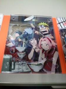 HETHLERized-Road-to-Ninja-Naruto-the-Movie-Limited-Edition-DVD-11