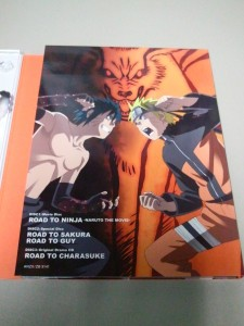 HETHLERized-Road-to-Ninja-Naruto-the-Movie-Limited-Edition-DVD-13