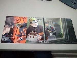HETHLERized-Road-to-Ninja-Naruto-the-Movie-Limited-Edition-DVD-14