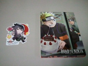 HETHLERized-Road-to-Ninja-Naruto-the-Movie-Limited-Edition-DVD-15