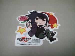 HETHLERized-Road-to-Ninja-Naruto-the-Movie-Limited-Edition-DVD-16