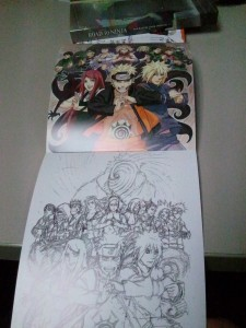 HETHLERized-Road-to-Ninja-Naruto-the-Movie-Limited-Edition-DVD-19