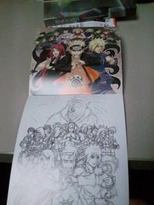 HETHLERized-Road-to-Ninja-Naruto-the-Movie-Limited-Edition-DVD-19
