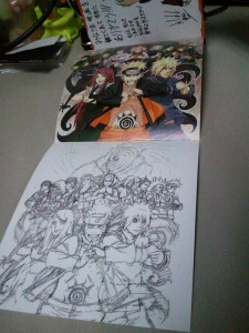HETHLERized-Road-to-Ninja-Naruto-the-Movie-Limited-Edition-DVD-20
