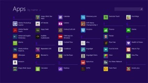 HETHLERized-Windows-8.1-All-the-Apps