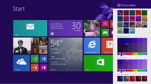 HETHLERized-Windows-8.1-Start-Screen-Personalization