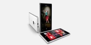 Nokia Lumia 925 launched in the Philippines