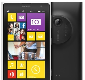 Nokia Lumia 1020 launched in the Philippines, hits stores on October 11th