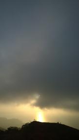 WP_20140418_06_11_42_Pro__highres